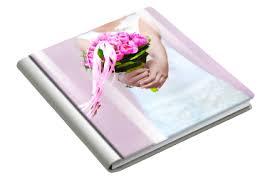 Wedding Album Online Wedding Album Professional Ilfotoalbum