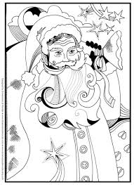 free christmas coloring pages printables dimensions