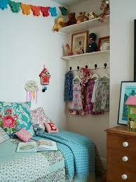 shabby chic kids bedroom houzz