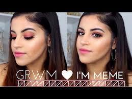 Eyeliner Meme - i m eyeliner el02 matte brown