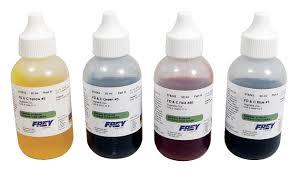 frey scientific food coloring set frey scientific u0026 cpo science
