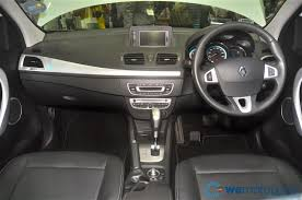 renault fluence ze review renault fluence ze fully electric vehicle wemotor com