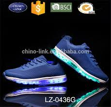 ladies light up shoes wholesale brands ladies rubber shoes online buy best brands ladies