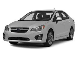 impreza subaru 2013 2013 subaru impreza price trims options specs photos reviews