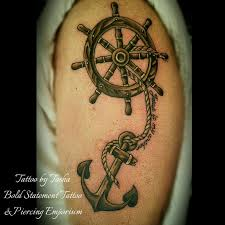 244 best tattoo portfolio images on pinterest black live and