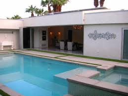Folding Patio Doors Prices by T Group Windows And Doors Slide And Fold Doors Frameless Folding