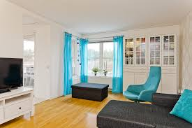interior design for windows home design