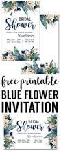 25 unique invitation templates ideas on pinterest free