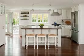 country kitchen lighting ideas barn pendant light farmhouse pendant lights lowes rustic pendant