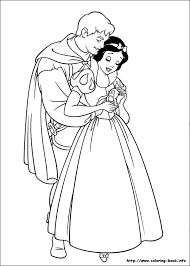 snow white cartoon coloring pages 24 cartoon free printable