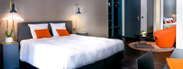 dans la chambre d hotel chambre d hôtel à bruxelles atlas hôtel location de chambre à