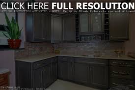Kitchen Cabinets Maryland Kitchen Cabinets Menards Full Size Of Kitchen Kitchen Wall