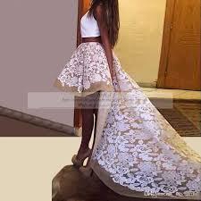 plus size evening dresses uk elegant applique lace two pieces