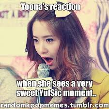 Snsd Funny Memes - girls generation snsd images girls generation snsd funny wallpaper