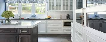 images of white kitchen cabinets with gray island transitional white kitchen and ash gray island tedd wood llc