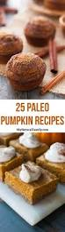 thanksgiving healthy food 111 best images about healthy thanksgiving recipes on pinterest