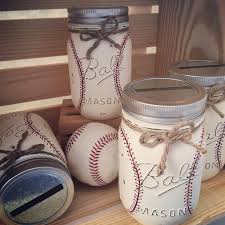 popular items for baby shower gift on etsy hand painted baseball