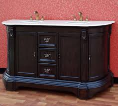 Country Style Bathroom Vanity Country Style Bathroom Vanities And Sinks Country Bathroom