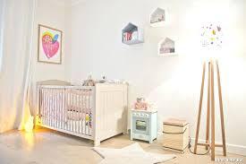 bricolage chambre bébé abat jour chambre fille fille abat jour chevrons dacco de la