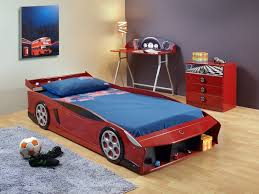 toddler race car bed pictures toddler race car bed u2013 modern