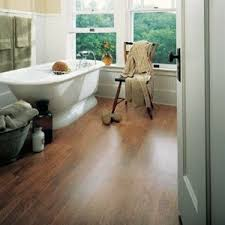 Vinyl Plank Flooring In Bathroom What S The Best Floor For Your Bathroom The Floors To Your Home