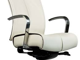 office chair awesome dining room chairs rollers white office