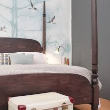 kingston bed luxury four poster beds turnpost turnpost luxury handmade beds and bespoke furniture home facebook