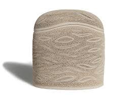 urns for sale unique cremation urns ceramique faïence de vagues et de dunes