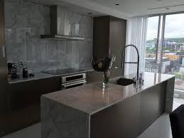 comptoir de marbre grani bois concept inc