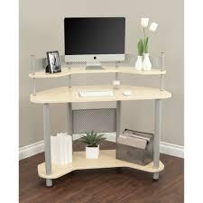 Cheapest Computer Desk Desk Inexpensive Computer Desk Shallow Computer Desk Small Desk