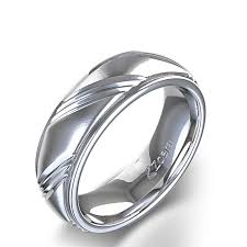 Best Wedding Rings by Designer Wedding Rings For Men With Men U0027s Unique Design Angle