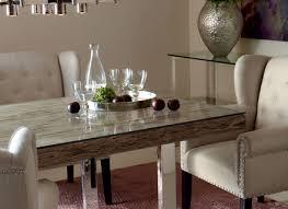 bernhardt round dining table 60 bernhardt round dining room table kslcom family services uk