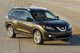 nissan rogue oil change 2014 nissan rogue reviews and rating motor trend