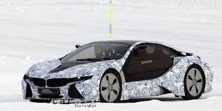bmw hybrid sports car bmw i8 2013 bmw i8 coupe sports car