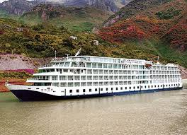 viking river cruise line skyscraper tours