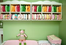 Storage Laundry Room by Images About Organize On Pinterest Cloth Diaper Storage Laundry