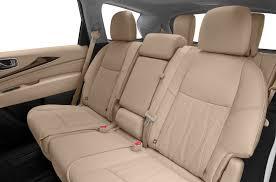 infiniti qx60 interior 2017 2017 infiniti qx60 hybrid premium 4 dr sport utility at endras