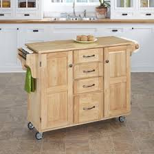 martha stewart kitchen island martha stewart bedroom furniture discontinued bernhardt outlet