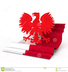 poland eagle stock photos images u0026 pictures 910 images