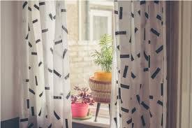 Curtains Printed Designs Curtain Top 10 Custom Design Printed Curtains Ideas Ethan Allen