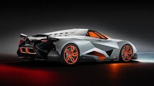 batman car lamborghini what modern concept car would make a great batmobile