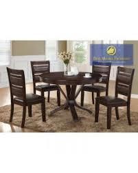 dining sets dining u0026 bar furniture