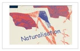 demande de naturalisation par mariage naturalisation démarches administratives accueil les