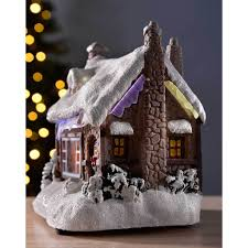 Glass Angels Christmas Decorations by Glass Angel Christmas Decorations U2013 Decoration Image Idea Home