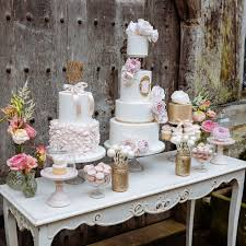 candy table for wedding 31 diy candy table ideas for wedding