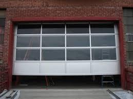 Overhead Garage Door Price 73 Best Commercial Garage Doors Images On Pinterest Commercial