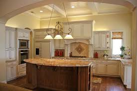 Kitchen Island Lights by Kitchen Island Lighting Decoration Ideas Information About Home