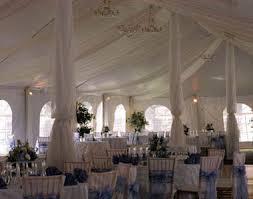 linen rentals ma ma wedding decor ma wedding rentals