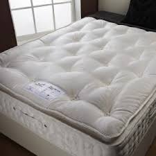 how and when to purchase a new mattress daily life buff