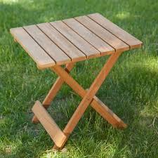 Adirondack Patio Furniture Sets - 3 piece patio furniture set with 2 adirondack chairs and side